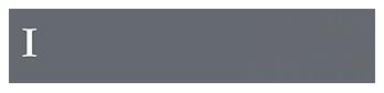 Ishaay Interiors Logo